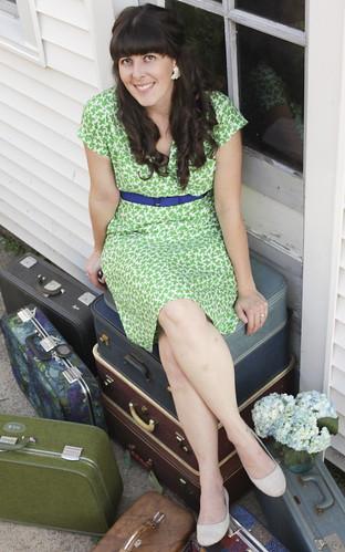 Beth Styles 1