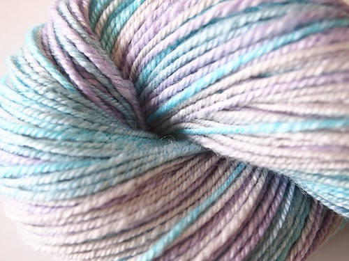SAG-merino-bamboo-4oz-chain plied-280yds-Whisper-5