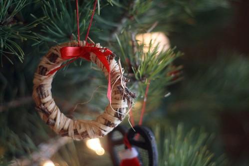 ornaments9