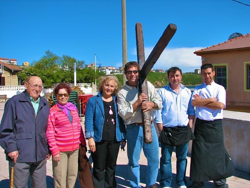 Spain Image8