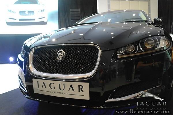 jaguar fx-008