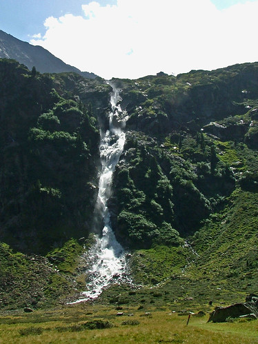 Sulzenau-Wasserfall_2
