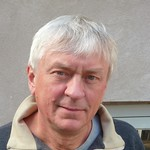 Ion Meyer