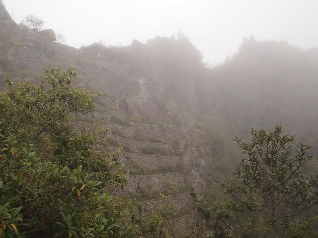 Machu Pichu-57