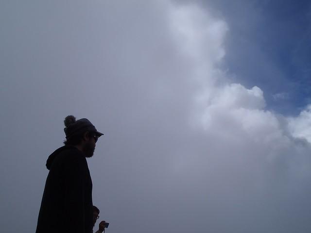 Machu Pichu-68