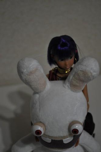 Mes Monster high, ^_________^ up Mega up p.2 6693690399_001d897c46