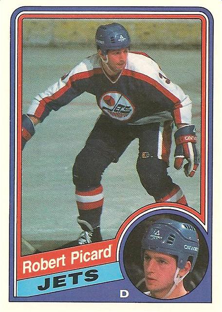 RPicard198485 001
