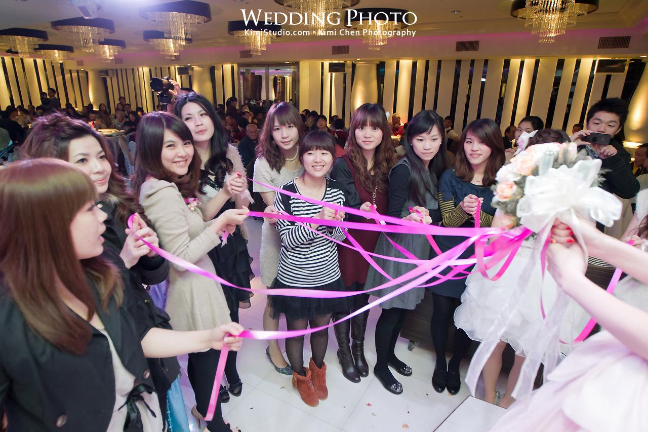 2011.12.24 Wedding-199