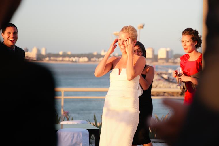 morgan-agustin-destination-vancouver-wedding-photography-punta-del-este 32