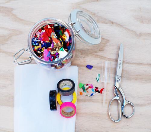 DIY-Confetti-Push-Ups-1