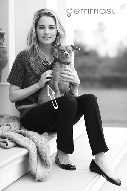 2012 GLAMOUR_AmandaHearst_Gemmasu Jewels 2