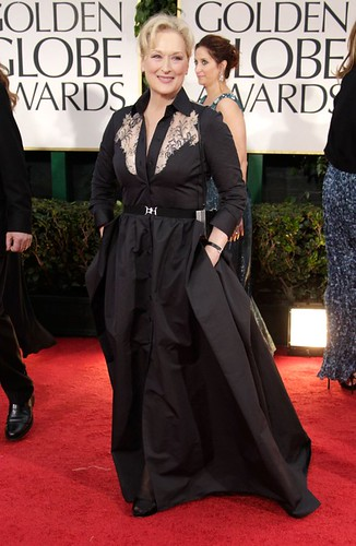 MerylStreep-GoldenGlobeAwards011512_024802