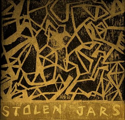 Stolen-Jars---Stolen-Jars