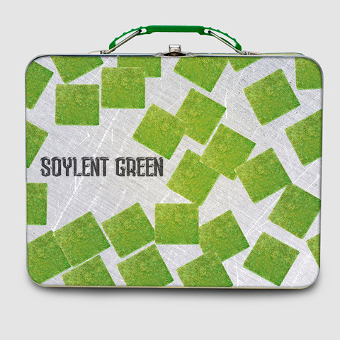 oskoui_lunchbox_soylentgreen
