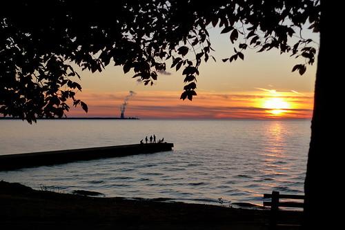 sunset favorite