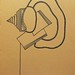 VILIUMONE head painting I 009