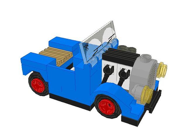 Car9a