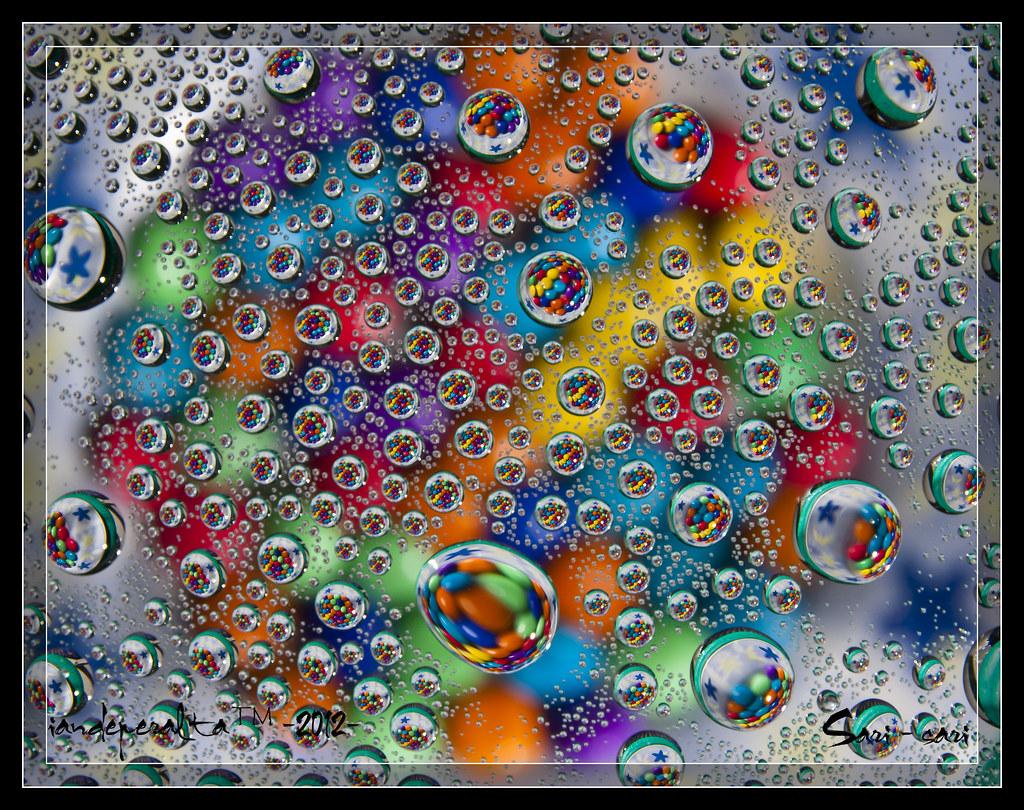 IMAGE: http://farm8.staticflickr.com/7033/6714555869_04feff969f_b.jpg