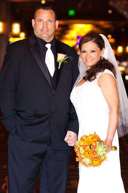 Weddings 2011-11