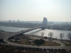 Bratislava 001