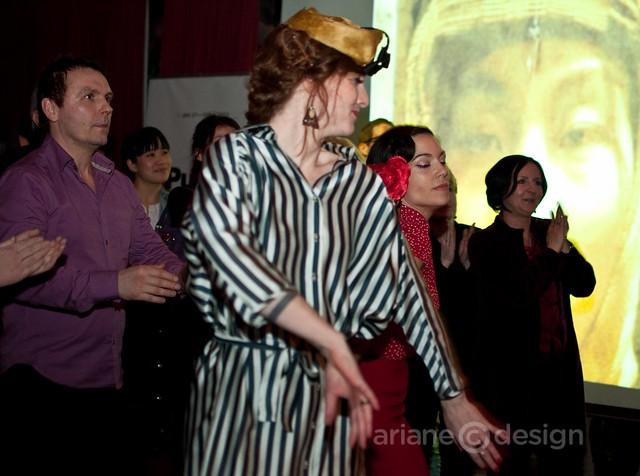 PuSh Festival opening gala-48
