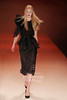 KAVIAR GAUCHE - Mercedes-Benz Fashion Week Berlin AutumnWinter 2012#05