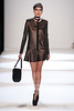 Irina Schrotter - Mercedes-Benz Fashion Week Berlin AutumnWinter 2012#47