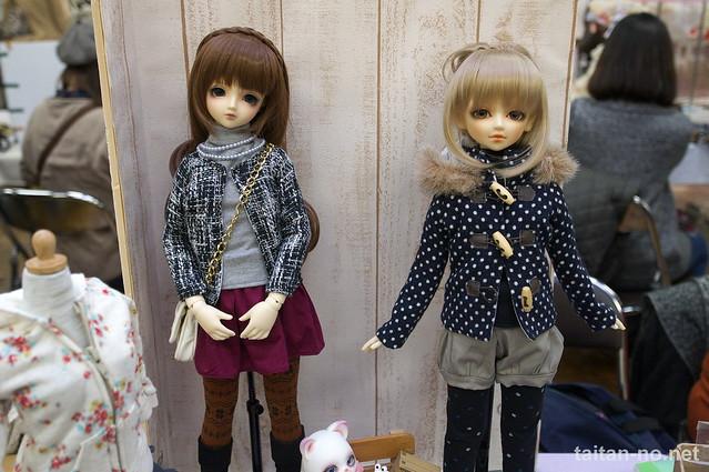 DollShow33-DSC_0215