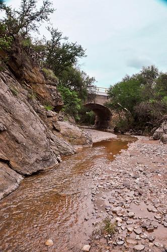 Río de Chazumba (01)