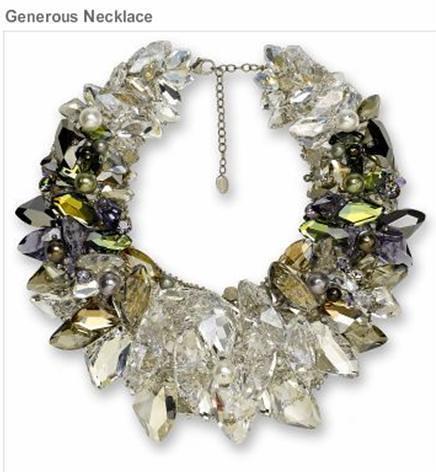 collar-Generous-Swarovski
