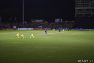 "IMG_0365_20110806_TS ""Australia vs. Sri Lanka - Pallekele"""