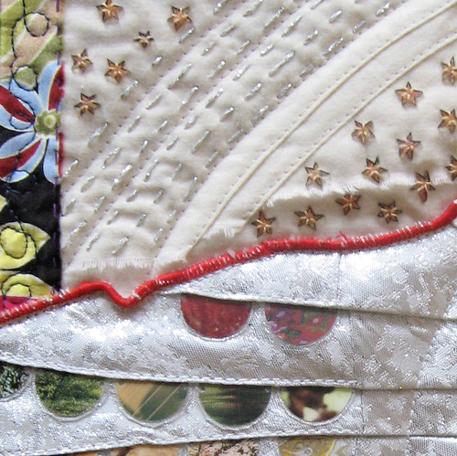 quilt-inclusion-stars-scales2