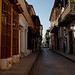 IMG_5406 Old Cartagena