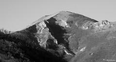 Monti Culumeo e Lo Spicchio