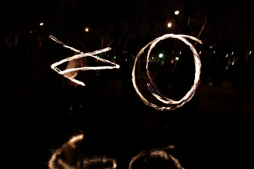 Photos cracheurs de feu - anniversaire 8 ans palais tokyo 21 janvier 2012 - Page 3 6744679177_047b52bc86_b