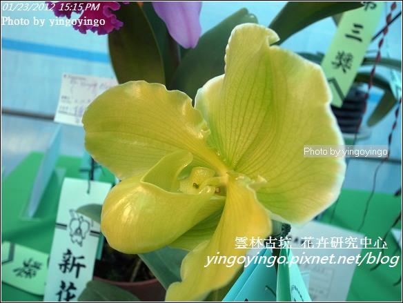 雲林古坑_花卉研究中心20120123_R0050688