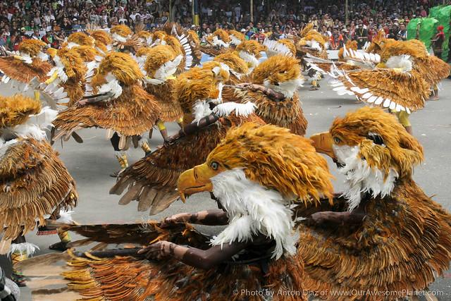 Dinagyang 2012-120.jpg