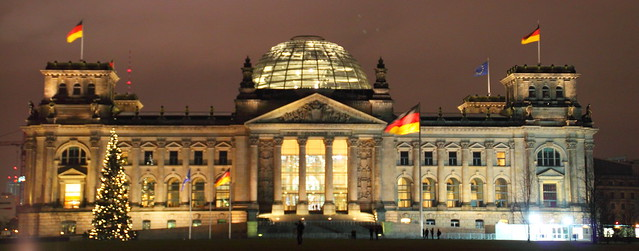 Berlin_8
