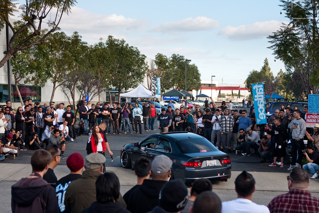 Stance event-104