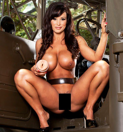 tegneserier for voksne lisa ann fleshlight