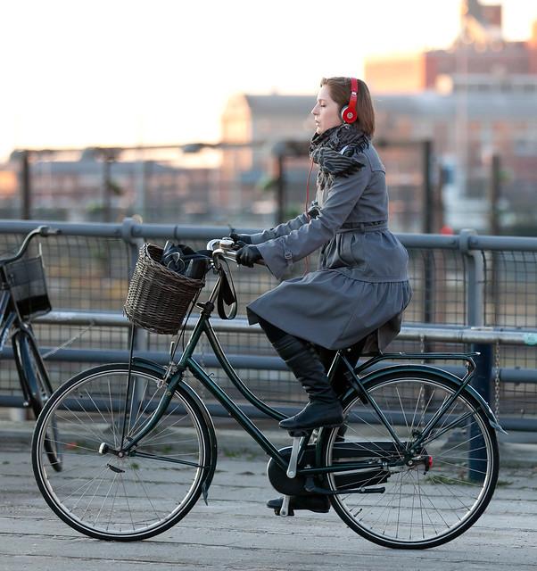 Copenhagen Bikehaven by Mellbin 2012 - 3222