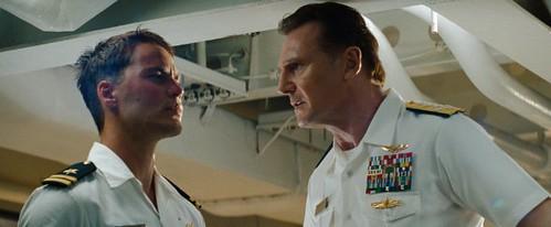 Battleship - Movie Photo