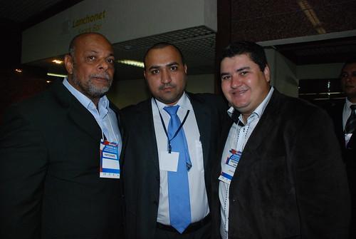 forum debadetes eleiçoes 2012 (94)