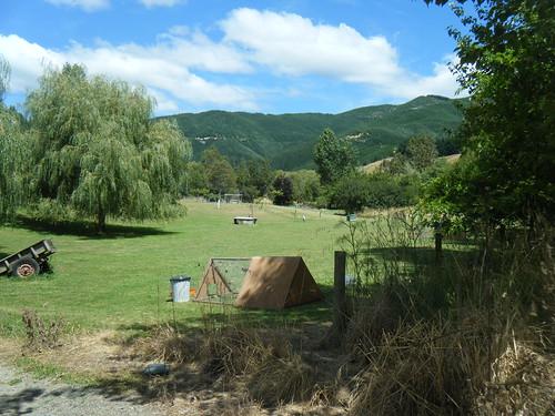 NZ 2012 060