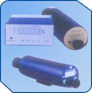 Heat Treatment Sales  Services : Portable hardness tester by enmatest