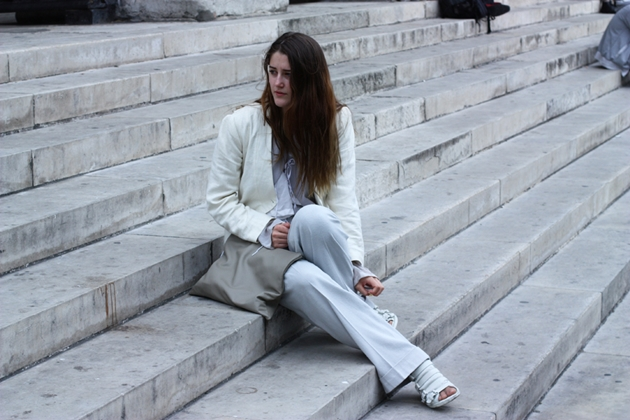Creative Fashionista IMG_4680