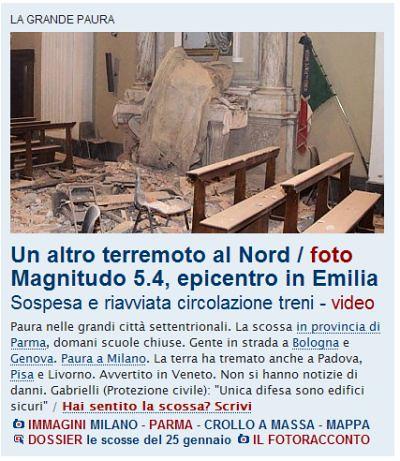 repubblica-terremoto