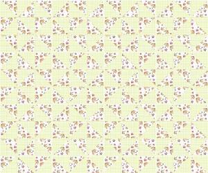 quiltr flossies garden2