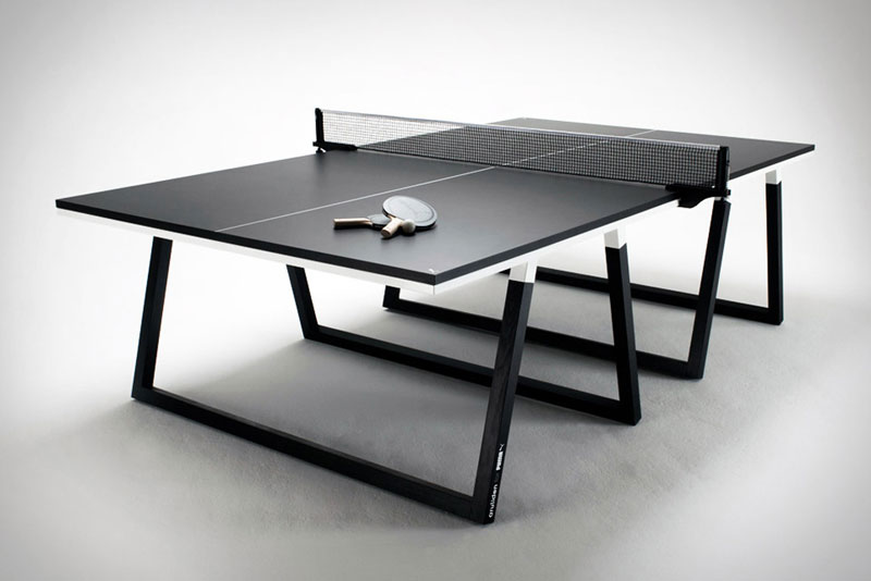 puma-blackout-ping-pong-table-1