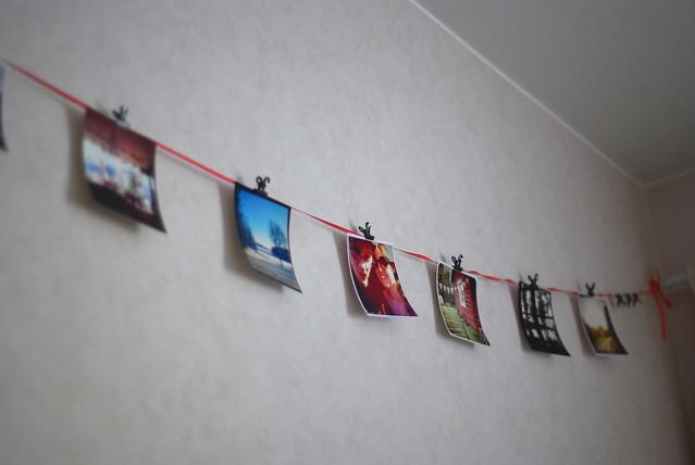 Insta-wall